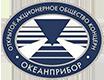 АО «Концерн «Океанприбор» г. Санкт-Петербург