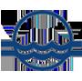 АО «НИИ гидросвязи «Штиль» г. Волгоград